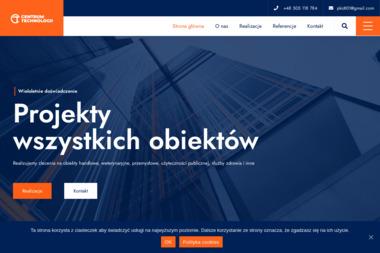 Projektowanie Konsulting i Doradztwo Techniczne - Doradca Techniczny Lublin
