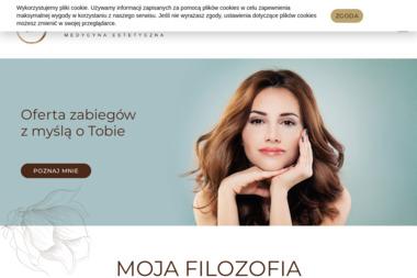 Centrum Szkoleń Medycznych Warężak-Kuciel S.J. - Kurs Udzielania Pierwszej Pomocy Łódź
