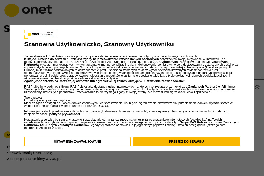 Bogdan Wojciechowski Cukiernia Lodziarnia Izabela - Torty Urodzinowe Gdynia