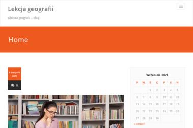 Data Public Relations - Agencja PR Kraków