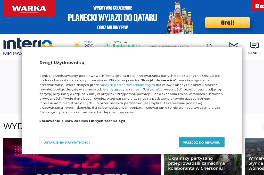 Data Auto - Auto gaz Kraków