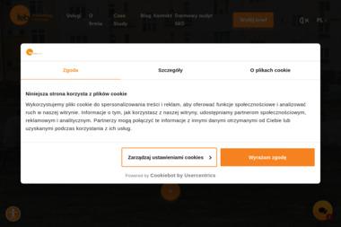 Fabryka E-Biznesu Sp. z o.o. Konkursy, buzz marketing - Szkolenia Rzeszów