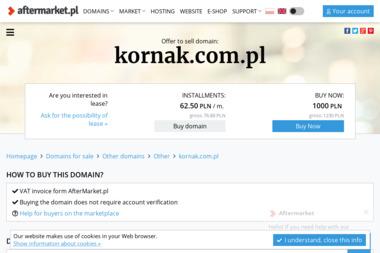 Auto-Szyby Szyberdachy Wiertnicza 162. Elektryka. Elektronika, Caraudio - Tuning Warszawa