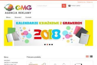 Global Marketing Group - Szkolenia Bielsko-Biała