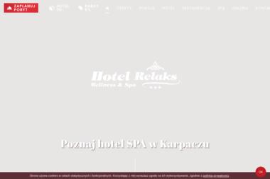 Warszawa - Randki Online | Umw si z mczyznami lub