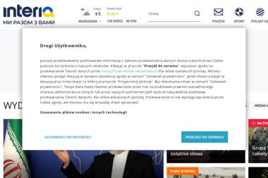 Izabela Korona Zakład Introligatorski - Bigowanie Kraków