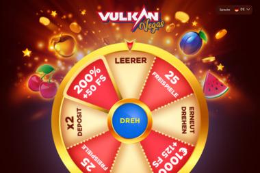 Spółdzielnia Socjalna Kgb Komputery Grafika Branding - Agencja marketingowa Wałbrzych
