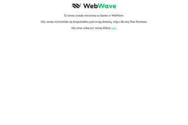 Janusz Nowak Audyt i Certyfikacja Energetyczna, Badania Termograficzne, Termowizja - Urządzenia Termowizyjne Starachowice