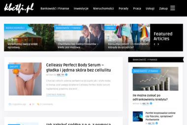 Kbc Parasol Fundusz Inwestycyjny Otwarty - Venture capital Warszawa