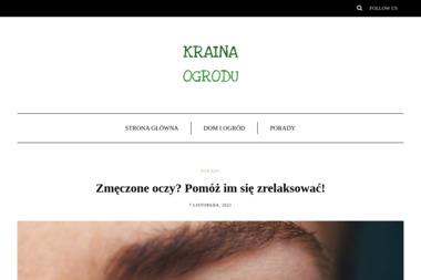 Nawozy, środki ochrony roślin, doniczki i elementy dekoracyjne - Środki ochrony roślin Wrocław