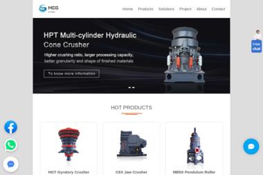 Kwiaciarnia Dominik - Kwiaty Bydgoszcz