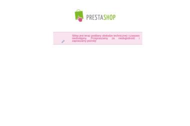 Kwiaciarnia Sonia - Kwiaty Gdańsk