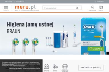 Rapid-Partner - Ekspresy do Firmy Poznań
