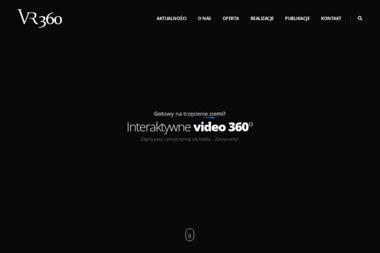 Mf Electronics - Dzierżawa Ekspresów do Kawy Warszawa