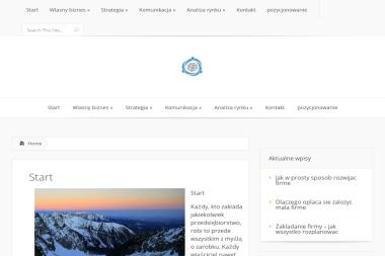 Midas Marketing Doradztwo i Usługi Marketingowe - Firma audytorska Lubartów