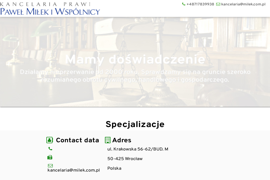 Wrocławska Grupa Inwestycyjno Finansowa Sp. z o.o. - Venture capital Wrocław