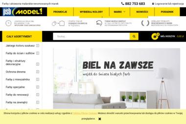 Model 1-AGD RTV Multimedia - Kawa do Biura Poznań