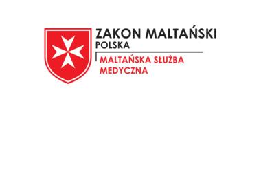 Maltańska Służba Medyczna - Szkolenie Pierwsza Pomoc Kęty