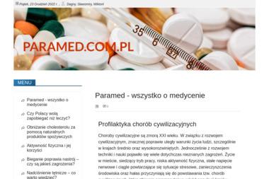 Para-Med. Szkolenie pierwsza pomoc - Kurs Pierwszej Pomocy Przedmedycznej Wroc艂aw