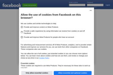 Performed Marta Macelewicz. Pierwsza pomoc - Pierwsza Pomoc dla Dzieci Toruń