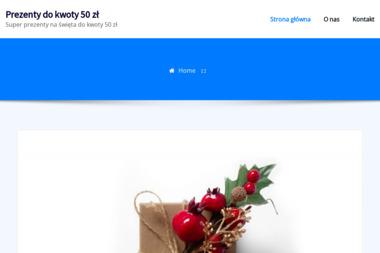 Pizzeria Nocna Nowy Sącz - Catering Dla Firm Nowy Sącz