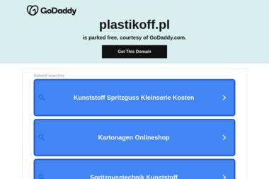 Paweł Sikora Plastikoff Public Relations Communications - Agencja PR Kraków