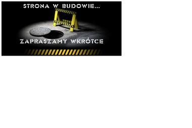 Ratownictwo.gda.pl - Kurs pierwszej pomocy Gdynia