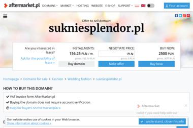 82f23aed8b 10 Najlepszych Wypożyczalni Sukien