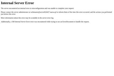 Stowarzyszenie Jeździeckie Szarża - Stadniny i jazda konna Popówek