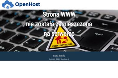 Pracownia Kaletnicza - Obszywanie Kierownic Samochodowych Warszawa