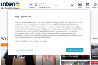 Wiking - Serwis Telefonów Komórkowych Gsm, Internet, Lombard - Naprawa Telefonów Komórkowych Jelenia Góra