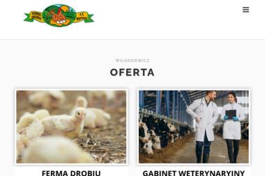Autogaz Piotr Wilgosiewicz - Auto gaz Bydgoszcz