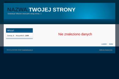 CARMAT - Instalacje LPG Garwolin