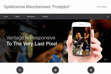 P.W. INSTAL GAZ - Auto Gaz Gdynia