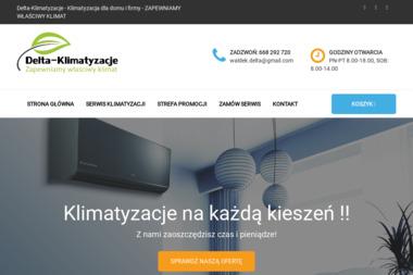 """Biuro Detektywistyczne """"Delta"""" - Biuro Detektywistyczne Toruń"""