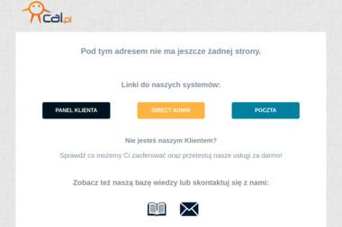 R-MEB - Meble na wymiar Przeworsk