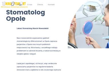 Medyczna Szkoła Zawodowa PROMEDICA - Kurs pierwszej pomocy Olsztyn