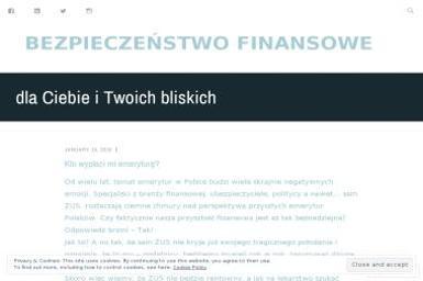 Bielart Radosław Biela - Marketing IT Bytom
