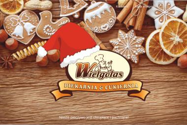 Piekarnia Cukiernia Wielgolas - Firma Gastronomiczna Latowicz