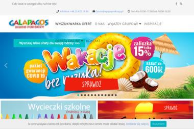 Hostele Warszawa Wesoa - Tani Nocleg karpetkingdc.com