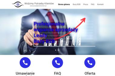Grupa Doradcza PS Sp. z o.o. - Firmy informatyczne i telekomunikacyjne Częstochowa