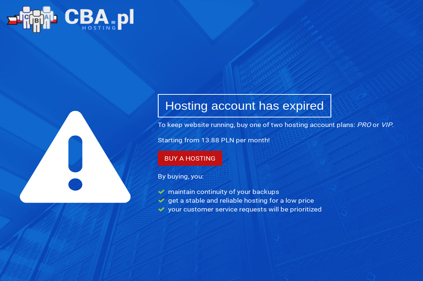 Zespół Szkół Specjalnych Przy Szpitalu Uzdrowiskowym dla Dzieci Jagusia w Kudowie Zdroju - Firma audytorska Kudowa-Zdrój