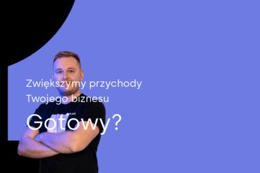 1stplace.pl Spółka z o.o. Spółka komandytowa - Reklama w Telewizji Poznań