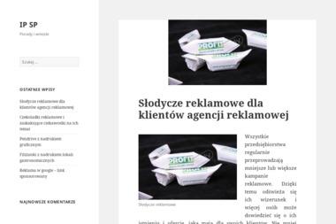 Intime Personal Solutions Polska Sp. z o.o. - Kurs Kadrowy Wrocław