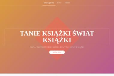 Just Married - Wypożyczalnia strojów Łódź