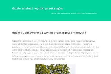 Nova Lift. Dźwigi, windy - Windy Warszawa