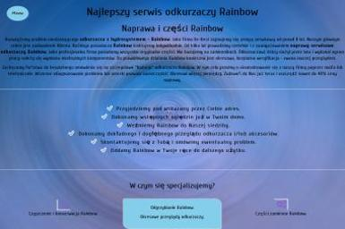 Serwis RTV, AGD Bielsko-Biała