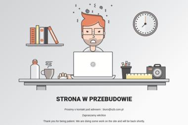SZB Sp. z o.o. Sp. K. - Alarmy dla Firm Katowice