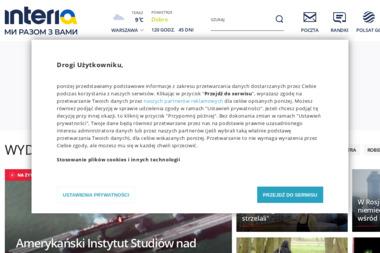 Zielone Studio Katarzyna Tkaczewska Pracownia Florystyczna. Bukiety, śluby - Wystrój Kościoła na Ślub Gdańsk