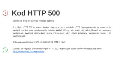 domsystem s.c. - Sprzedaż Okien Aluminiowych Stalowa Wola